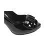 Rodo ladies pump open toe S7720 210 900
