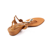Rodo ladies flat sandal S8737 087 221