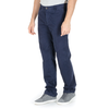 Hugo Boss Mens Pants Dark Blue SCHINO
