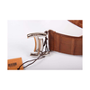 Tod's womens belt WCPF10100O50S010