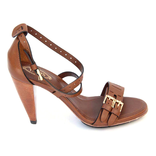 Tod's ladies sandal XXW0MJ0A280BR0S600