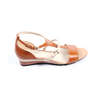 Tod's ladies sandal XXW0PH0G8201G9191U