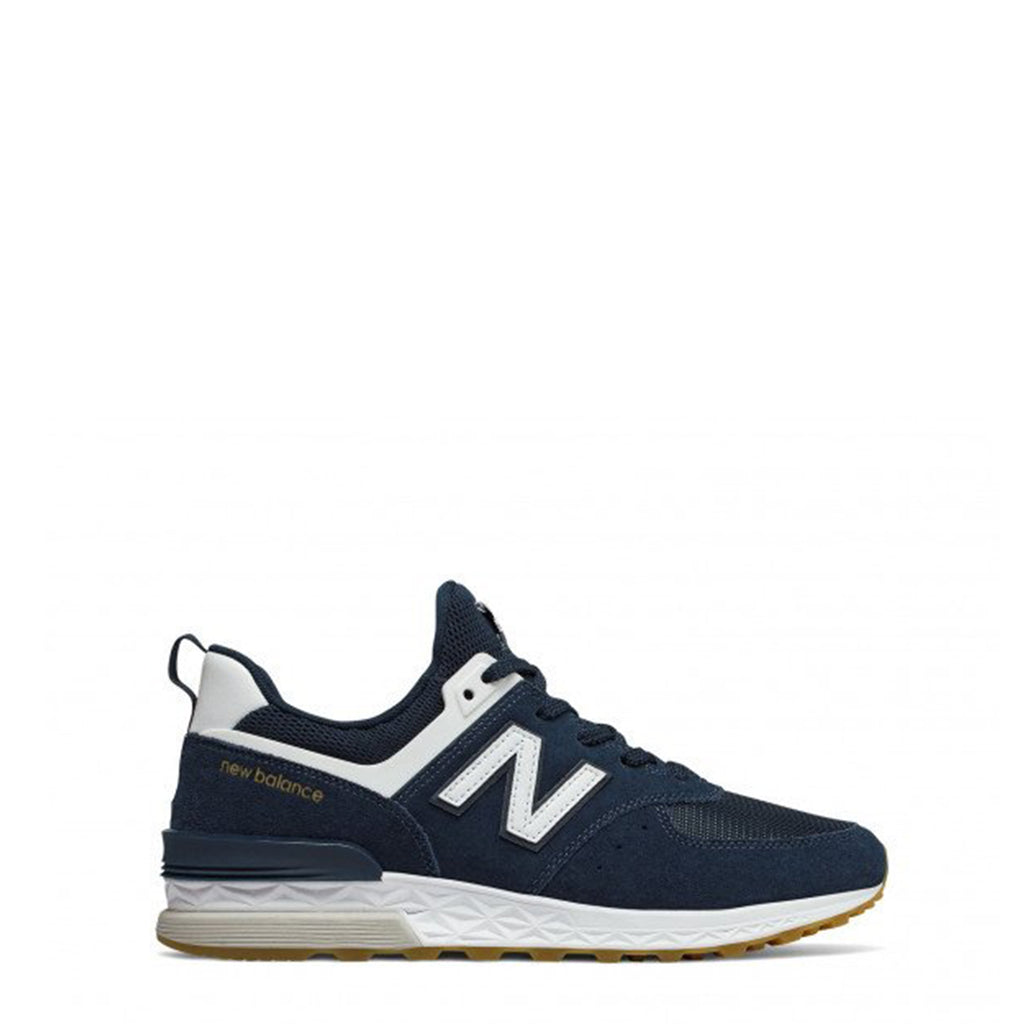 Mens New Balance MS574F