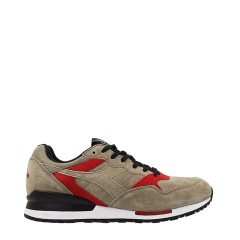 Diadora INTREPID-PREMIUM