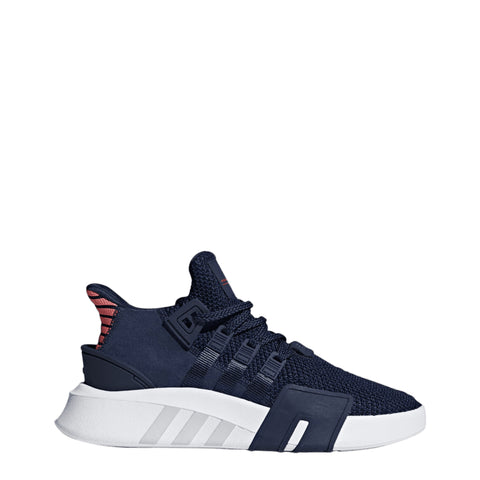 Adidas CRAZY ADV Men's Trainers