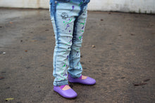 Wicked Jeans(color choices)