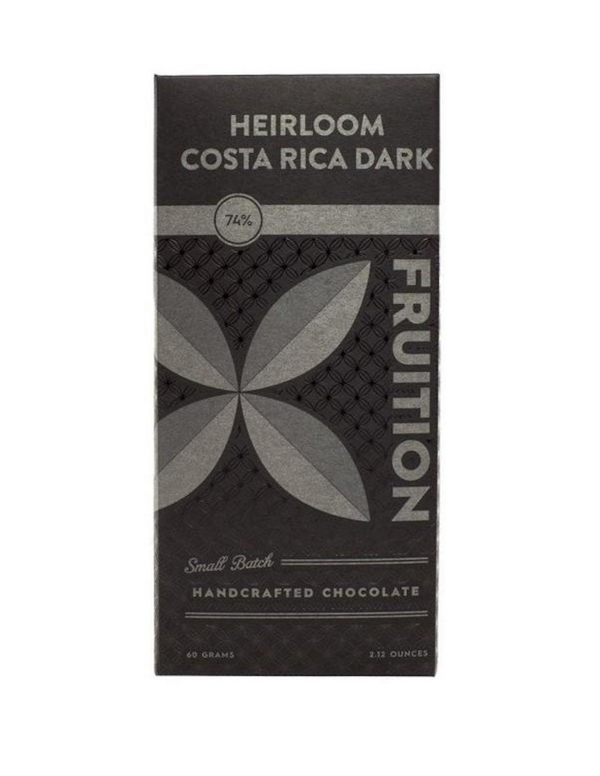 Fruition Costa Rica Heirloom Dark