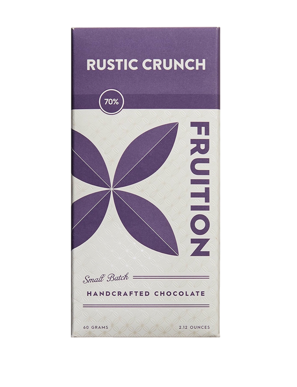 Fruition Rustic Crunch