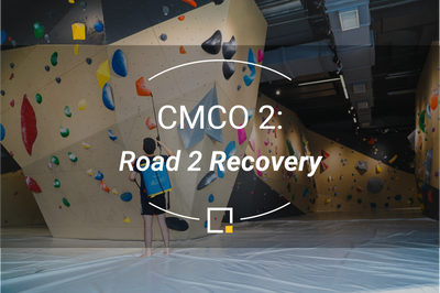 CMCO 2: Road 2 Recovery