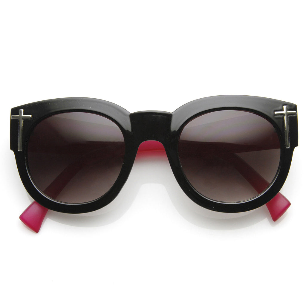 KINGDOM Sunglasses at FLYJANE