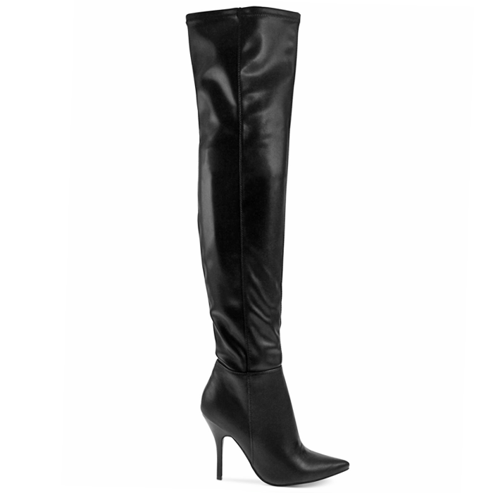 Chinese Laundry SACRED Over the Knee Boot at FLYJANE