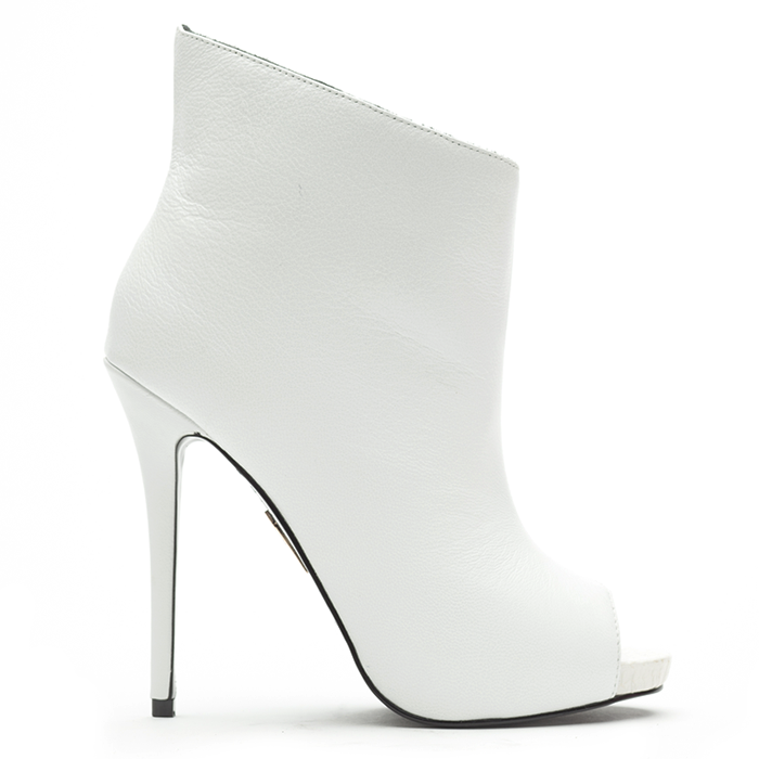 LUST FOR LIFE FAME BOOTIE