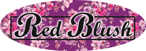 Red Blush Clothing