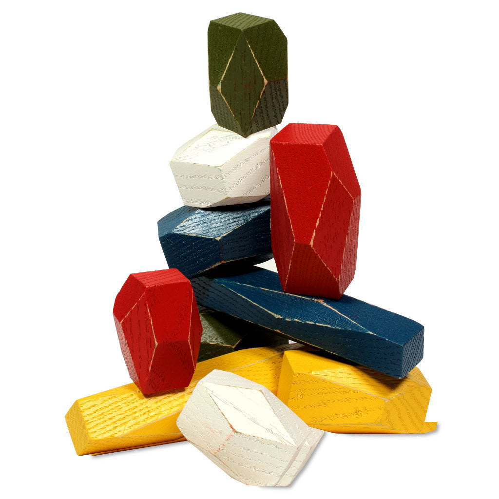 """Balance Blocks"": Featured Product Image"