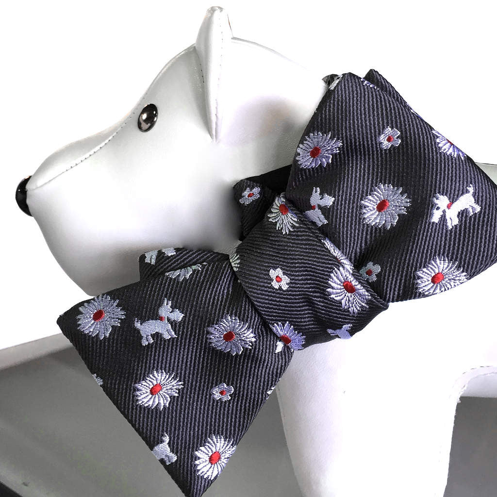 """Dogs + Daisies"": Featured Product Image"