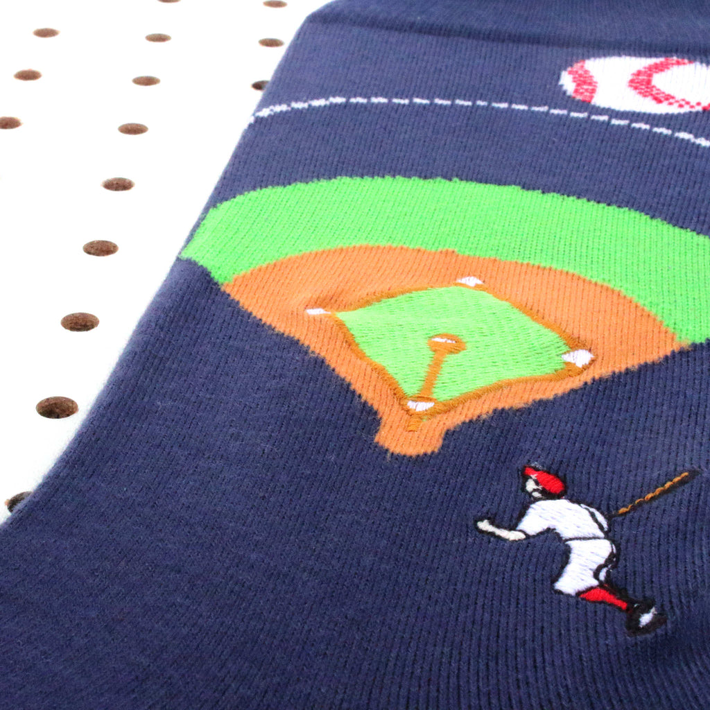 """Batter's Up"": Featured Product Image"