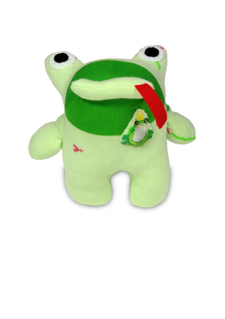 For Frog and Country: Featured Product Image