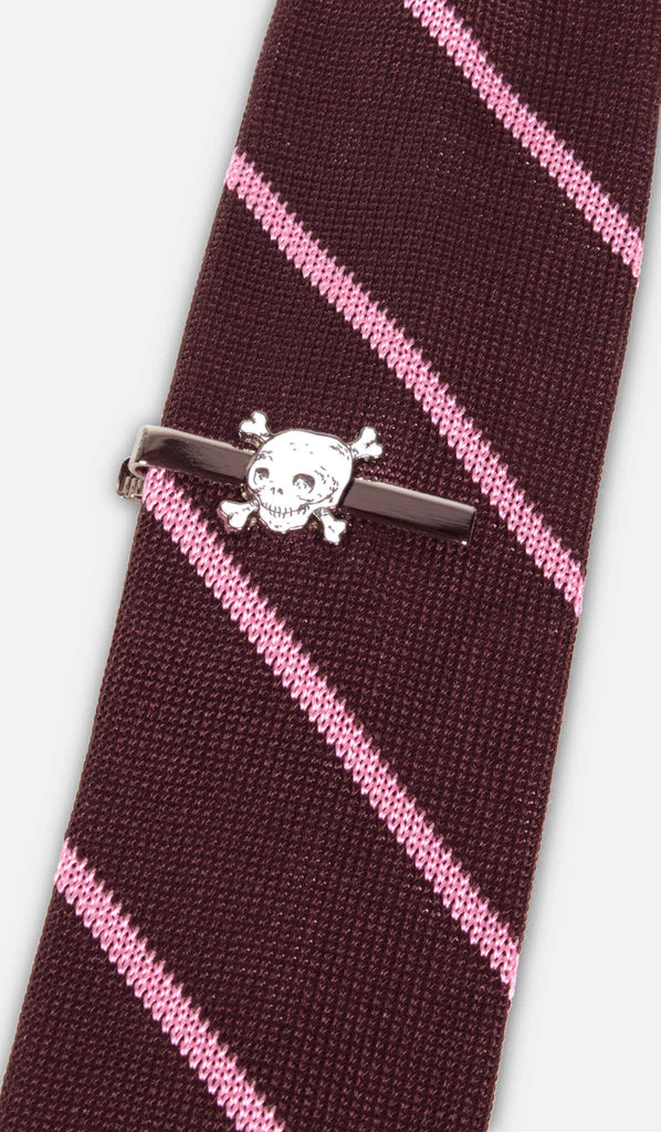Skull & Bones: Featured Product Image