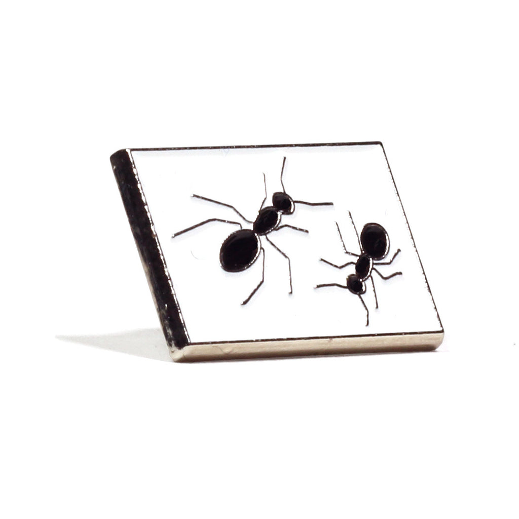 Ants!: Featured Product Image