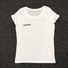 Load image into Gallery viewer, Avenue T-Shirt - Womens Cut