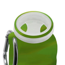 Load image into Gallery viewer, Bubi Water Bottle - 1L