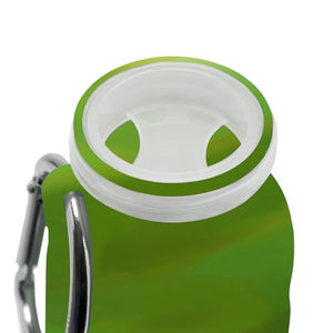 Bubi Water Bottle - 1L