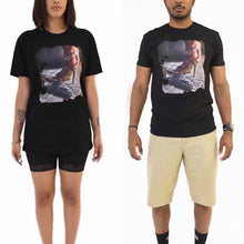 Load image into Gallery viewer, She A Killa' Unisex Tee