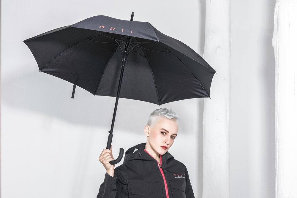 MOTI Umbrella