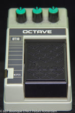 Load image into Gallery viewer, Ibanez OT-10 Octave s/n 436291 mid 80's Japan