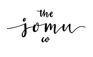 The Jomu Co