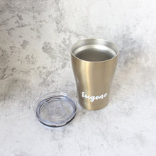Load image into Gallery viewer, Oasis Insulated Tumbler Cup with Lid
