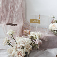 Load image into Gallery viewer, Botanics Wedding Ang Pao Box (1 piece)