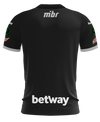 MIBR Official Player Jersey