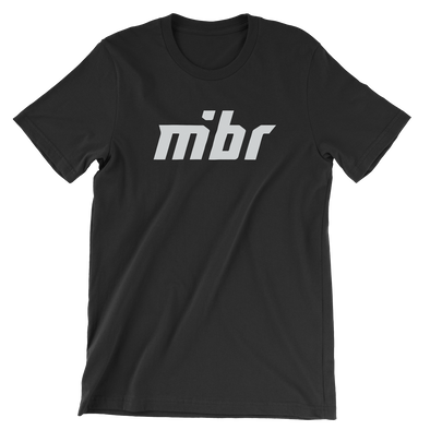 MIBR Official Tee