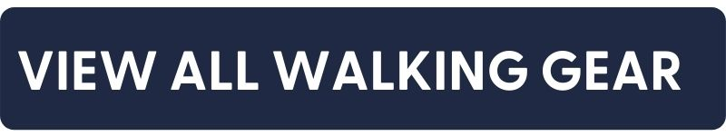 link to walking gear collection