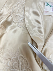 ❤️ Chiffon Ombre Dress