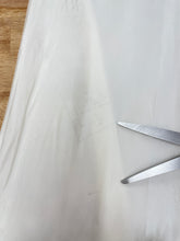 70s Ramona Rull Dress