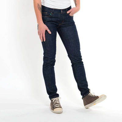 fairjeans - Slimmy Navy