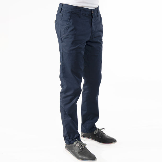 fairjeans - Chino Navy