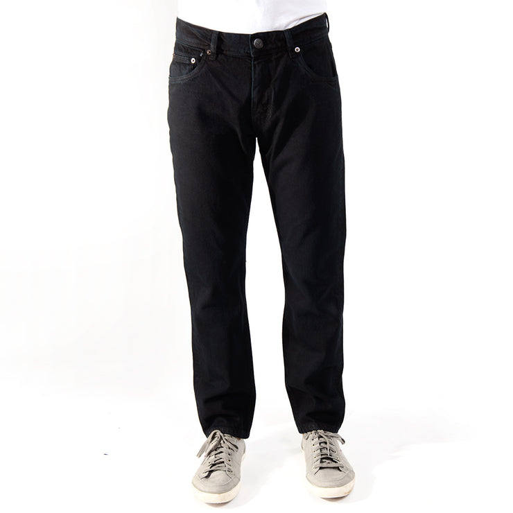 fairjeans - Regular Black