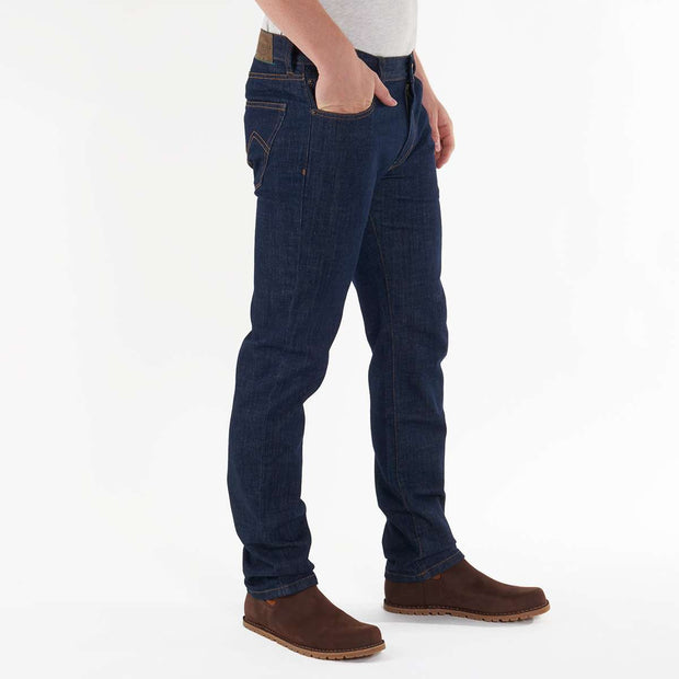 fairjeans - Regular Navy