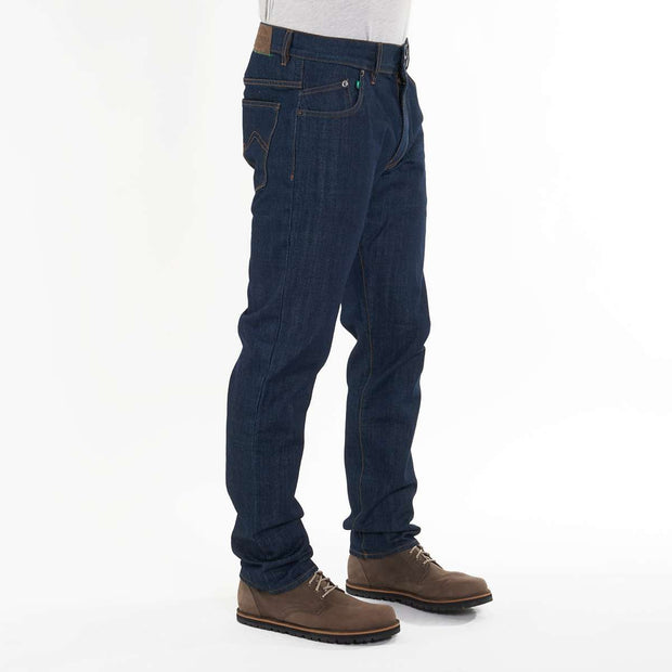 fairjeans - Relaxed Navy