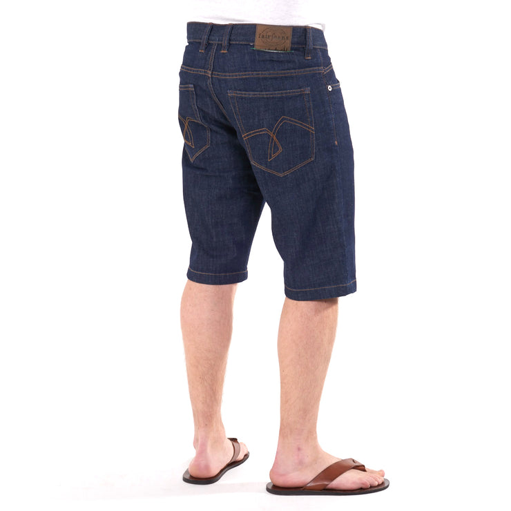Shorty - Navy