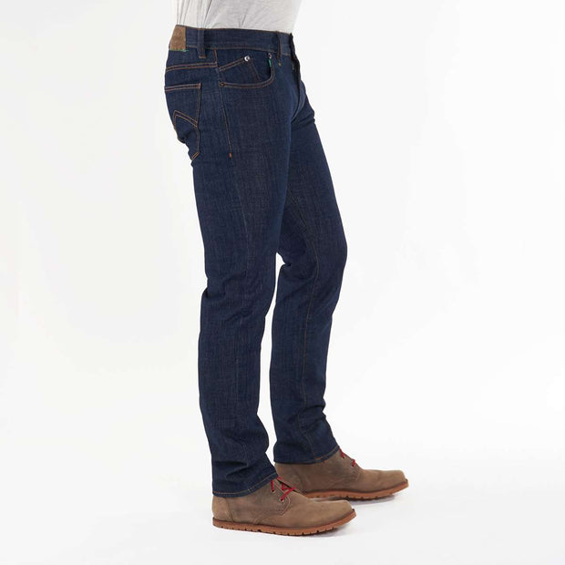fairjeans - Slim Navy
