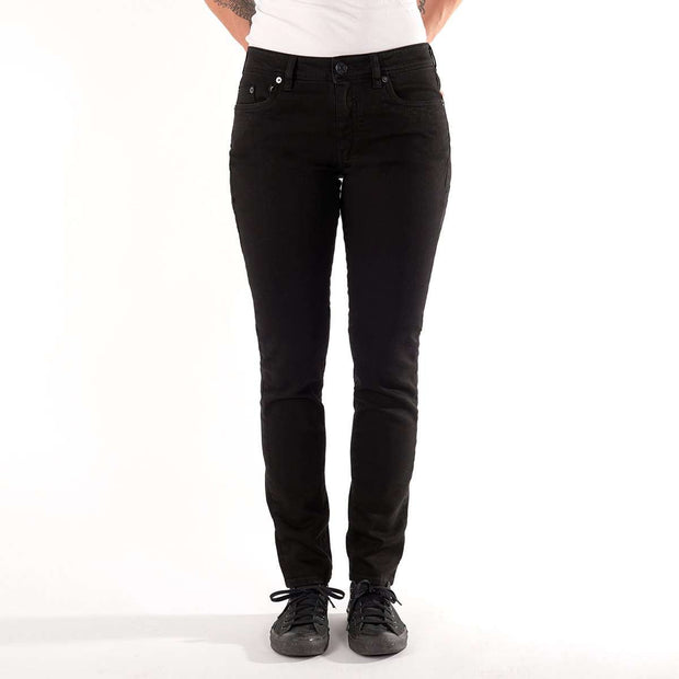 fairjeans - Slimmy Black