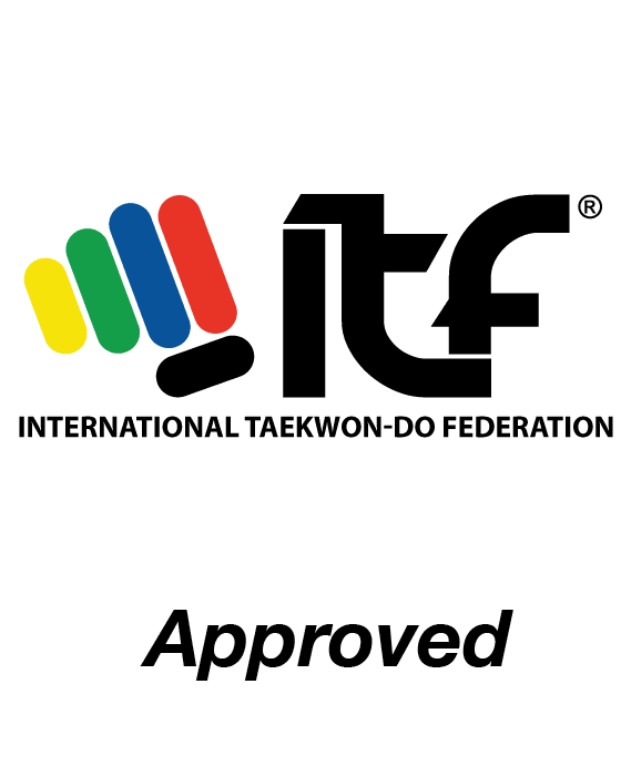 ITF Approved