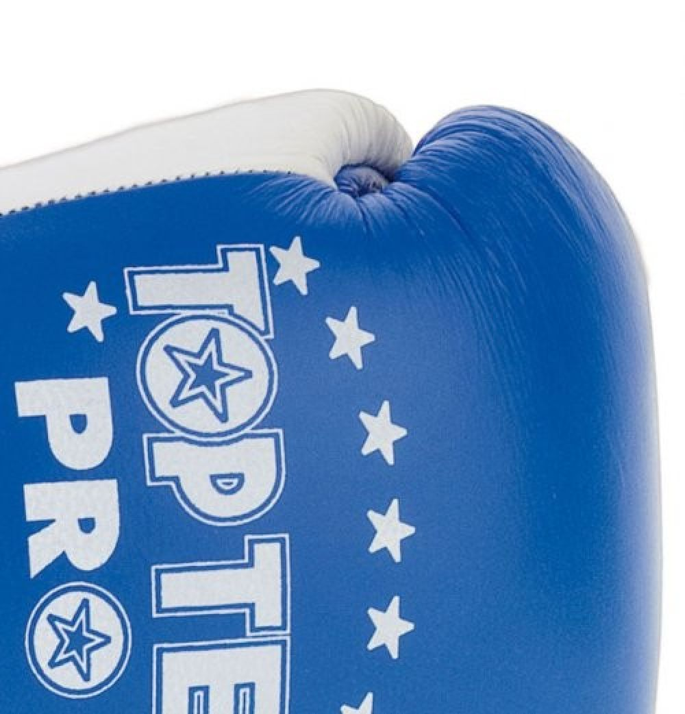 8 Oz fight gloves