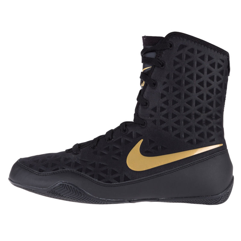 Nike KO Boxing Shoes