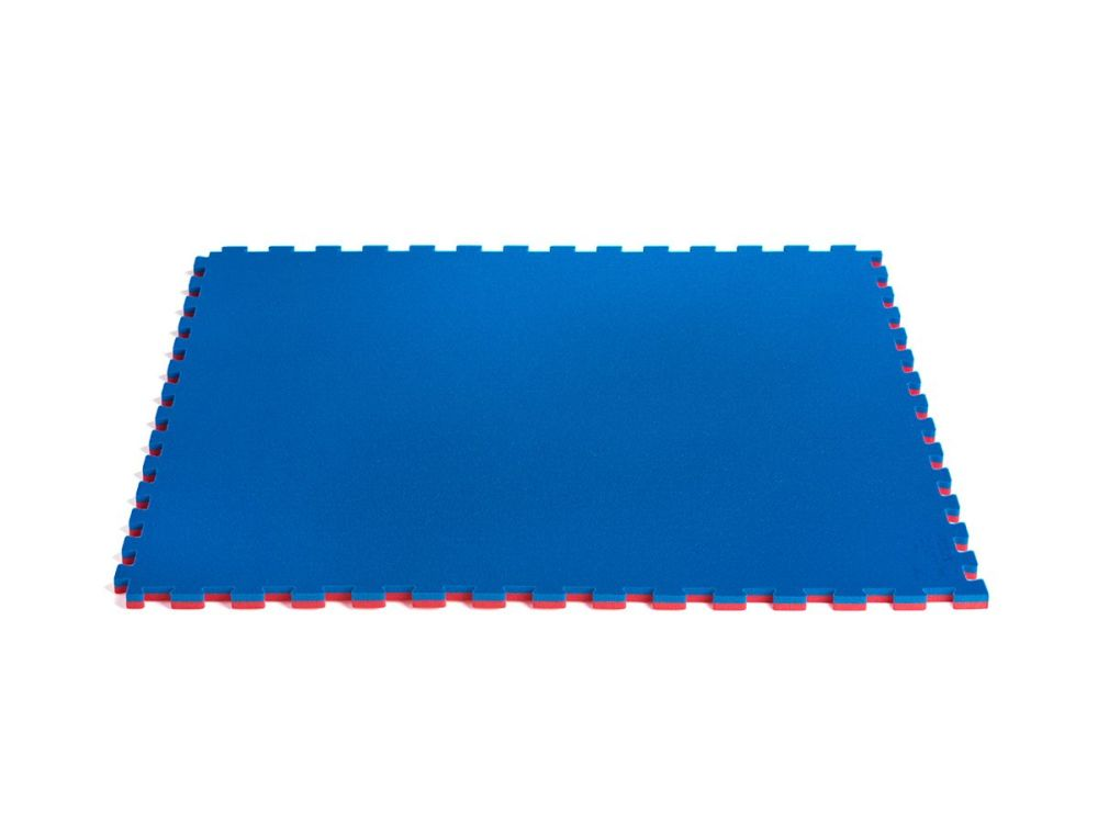 ProGame WKF Approved Puzzle Mat