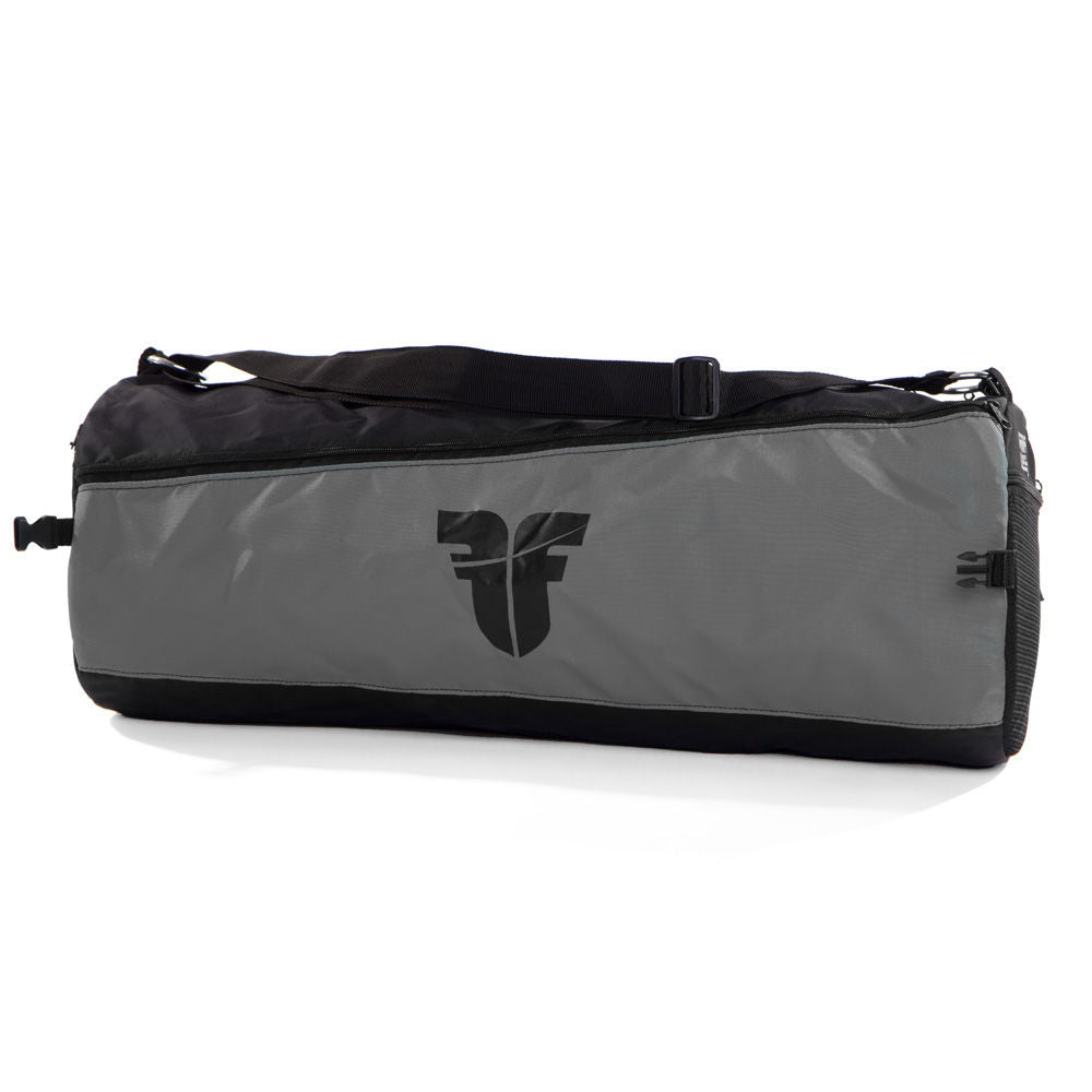 Fighter bag